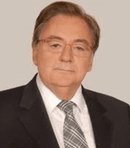Ο.Λ.Ε. : Σχέδιο έκτακτων αναγκών προωθεί άμεσα ο νέος Δ. Σύμβουλος του λιμένα Απ. Καμαρινάκης