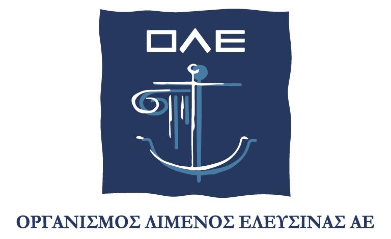 You are currently viewing Ομόφωνη απόφαση-απάντηση του ΔΣ Ο.Λ.Ε. ΑΕ στον Δήμο Ελευσίνας περί οφειλών δημοτικών τελών